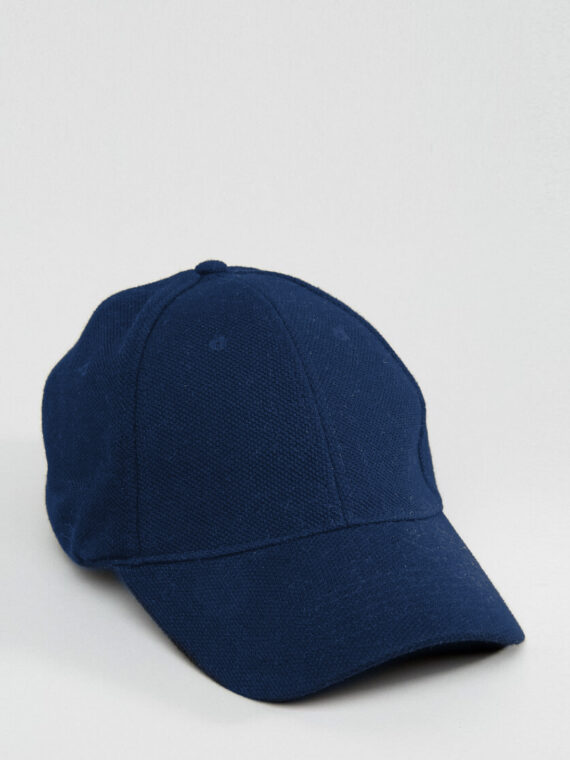Bies-Gorra-Azul