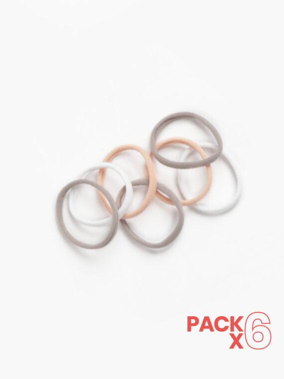 Bies-Gomitas-Pack6