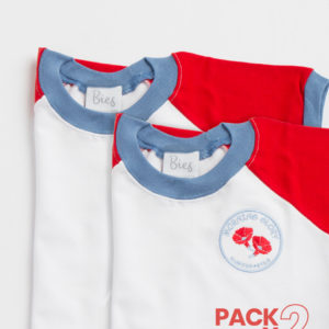 Pack-Remeras-Morning-Glory-PACK2