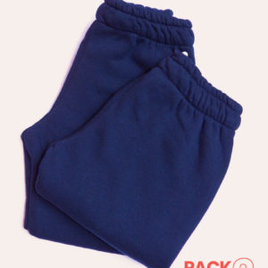 Jogging Pack x2 – Cremita