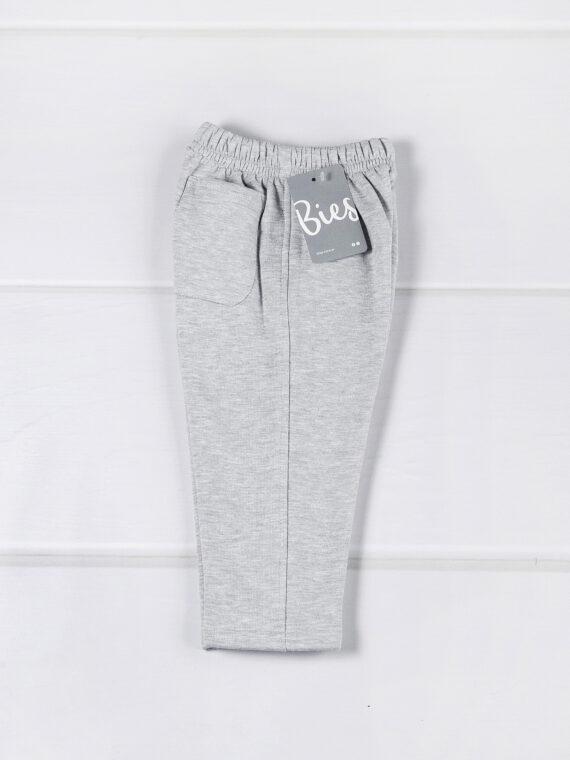 pantalon copia